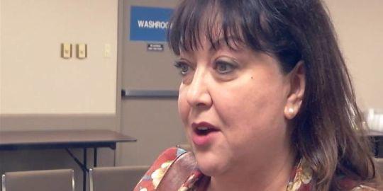 Health coalition fears job losses, service impacts if Peterborough and Lindsay hospitals amalgamation