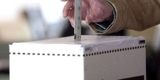 B.C. civic elections: Five Okanagan mayors on cusp of acclamation