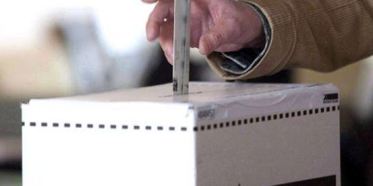 B.C. civic elections: Four Okanagan mayors on cusp of acclamation