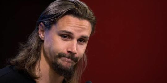 Ottawa Senators believe they can move forward without Karlsson