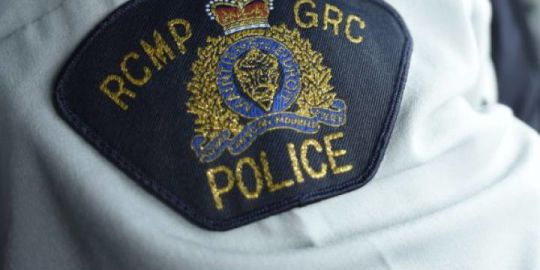 Public complaint results in impaired driving charges: Nova Scotia RCMP