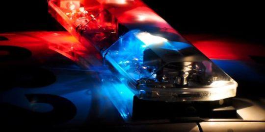 19-year-old Saint-Rose, New Brunswick man dead after off-road vehicle crash