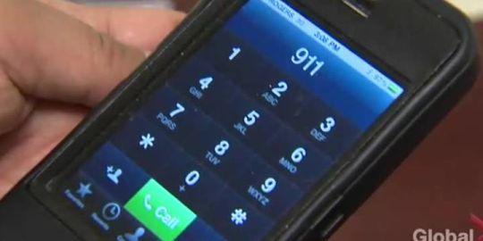 Toronto mayoral candidate Jennifer Keesmaat unveils public safety platform, targets 911 wait times