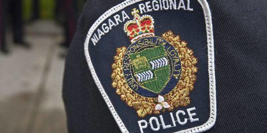 Shooting at Niagara Falls medicinal cannabis grow-op sends one man to hospital