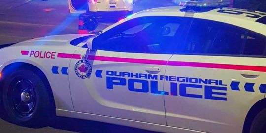 Police probe reported child luring attempt in Port Perry