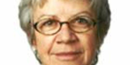 Jalynn Bennett Foundation provides $1.13M legacy gift to Trent University