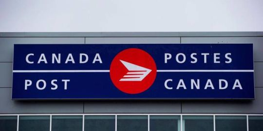 Kingston to expedite voter notices amid Canada Post labour tension