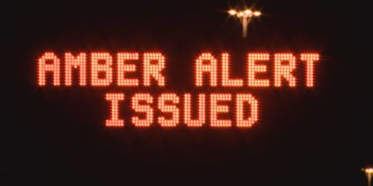 Not every missing child warrants an Amber Alert: Lethbridge Police Service explain the criteria behind issuing these alerts