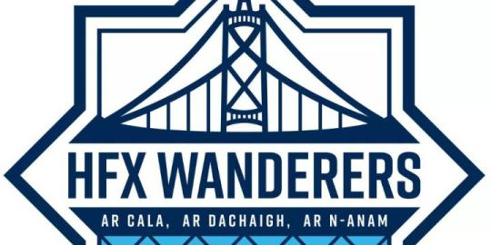 HFX Wanderers release preliminary ticket pricing for members