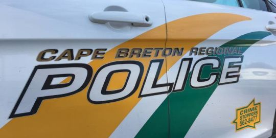 Cape Breton police charge 19-year-old in connection with stabbing in Sydney