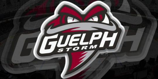 Guelph Storm top West standings after 2 weekend wins