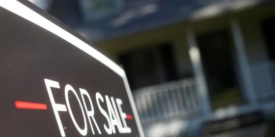 September home sales slip 0.4% compared to August, first dip since April: CREA