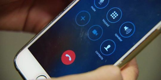 Peterborough County woman bilked of $10K in injury phone call scam