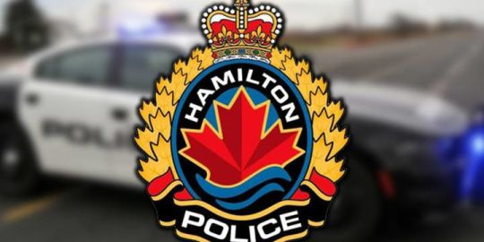 Stoney Creek woman charged with stunt driving