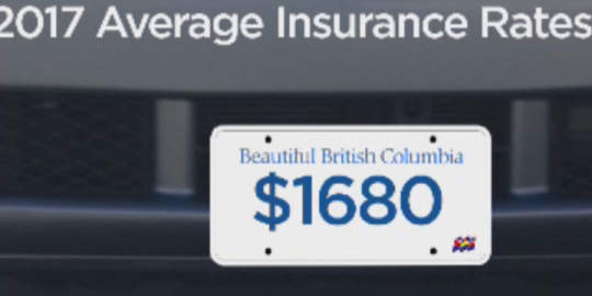 ICBC says repeat road test failures creating 58-day backlog