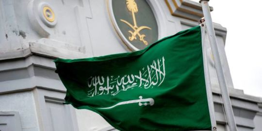 Arab allies jump to Saudi Arabia's defense as Jamal Khashoggi spat heats up
