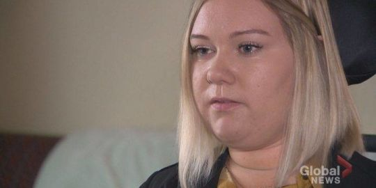 Calgary woman begging province to cover $63K-per-dose drug putting her parents in debt