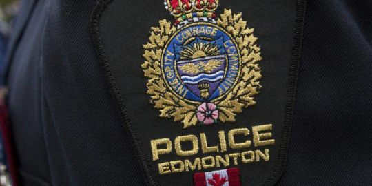 2 people charged after $120K robbery at west Edmonton coin shop
