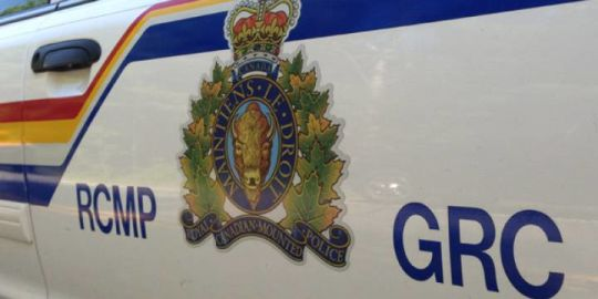 Woman threatened, taken against her will in Hanley, Sask. area
