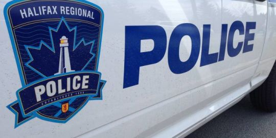 Halifax police arrest man after failed drug store robbery