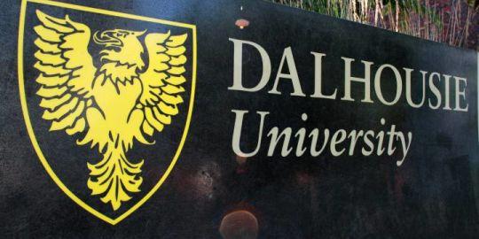 Dalhousie University names Peter MacKinnon as interim president