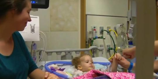 CDC warns of 62 new cases of rare, mysterious polio-like illness paralyzing children