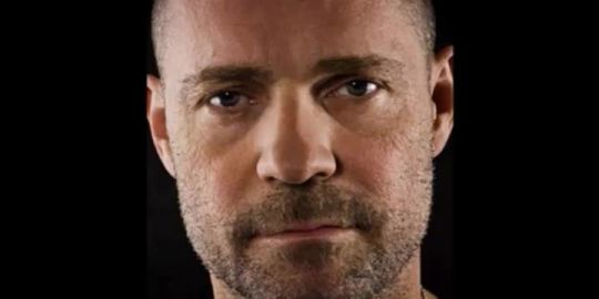 Kingston remembers Gord Downie one year after his death