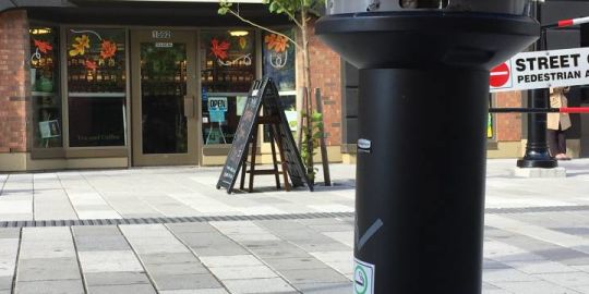 Halifax businesses concerned over location of designated smoking areas