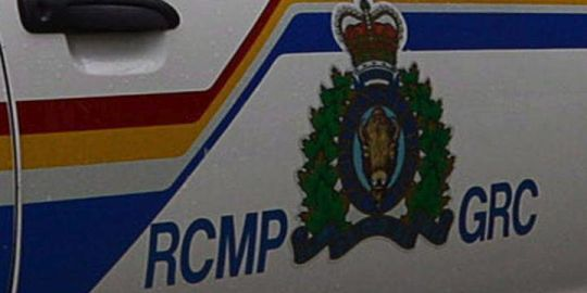 Surrey RCMP investigating after reports of shots fired in Guildford area