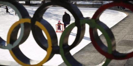 Major Calgary Olympic bid moments leading up to the plebiscite