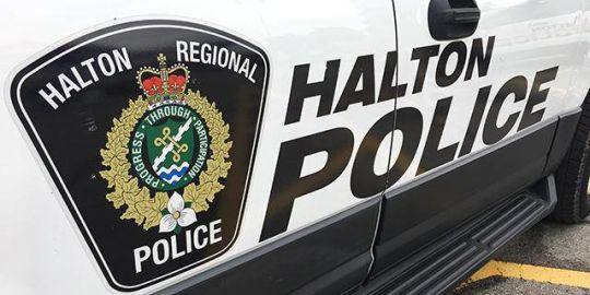 Three arrested in rooftop break-ins in Halton, Peel, York, Waterloo and Hamilton