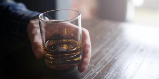 Sleeman Breweries founder to open distillery in Guelph