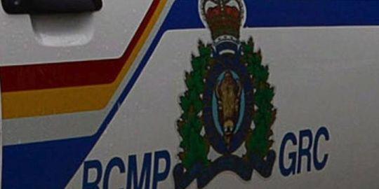 60-year-old man dies in RCMP custody at Outlook detachment