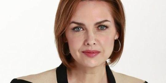 Dawna Friesen: Journalism is a pillar of democracy