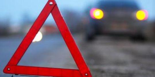 Խոշոր ու ողբերգական ավտովթար Արցախում. Opel-ը 300 մետր գլորվել է ձորը. վարորդն ու 2 ուղեւորները մահացել են