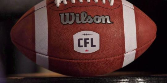 Rick Zamperin: Hamilton vs. Winnipeg would be the most intriguing Grey Cup final