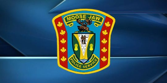 New police crisis team launching in Moose Jaw