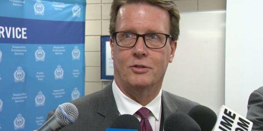 Regina City Council aiming to raise mayor's, councillors' salaries