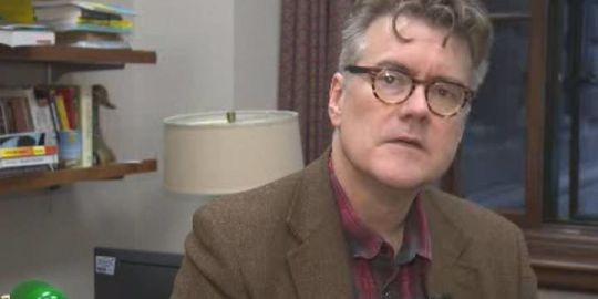 Manitoba Liberals call for suspension of politicians accused of harassment