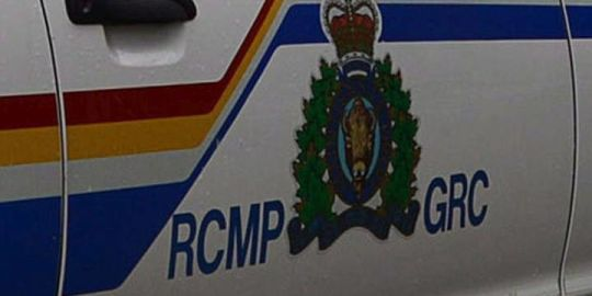 RCMP make arrest in Selkirk homicide
