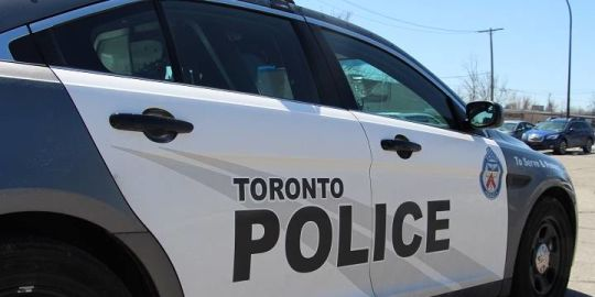 Man found dead after daytime Scarborough shooting marks new homicide record: Toronto police