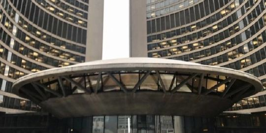 Coming to Toronto council: Cannabis retail stores, road safety and committee appointments