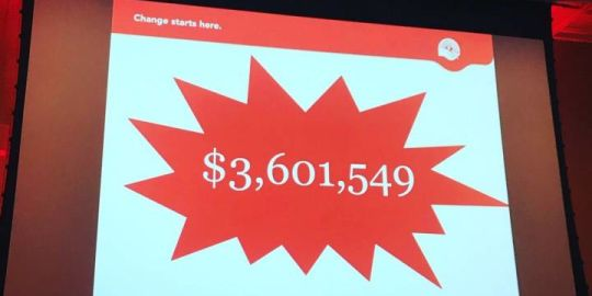 Guelph-area United Way campaign hits $3.6M goal