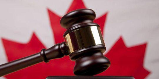 John Ruddy, Trinity Development file counterclaim in Lebreton Flats lawsuit