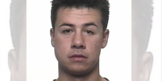 Second warrant, more charges issued for Winnipeg fugitive