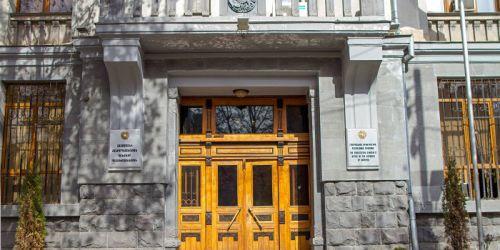 Ռոբերտ Քոչարյանին հարցաքննելու հիմքեր չկան. դատախազություն