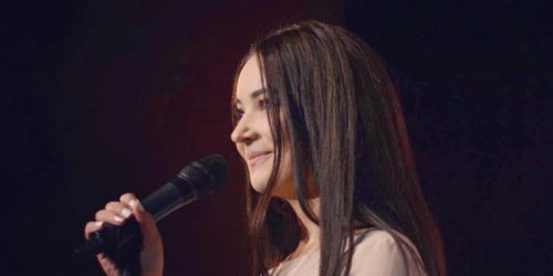 Ես երգում եմ այն, ինչ սիրում են մարդիկ, բայց ոչ այն, ինչ տենդենցային է. Գայանե Ավդալյան