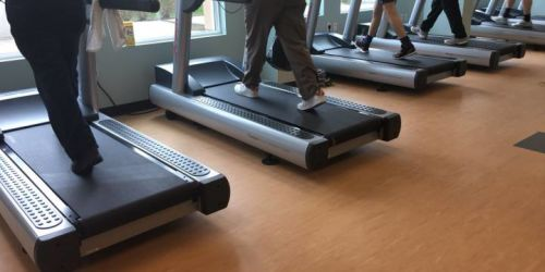 London heart patients start exercising at private facility instead of one recommended by LHSC