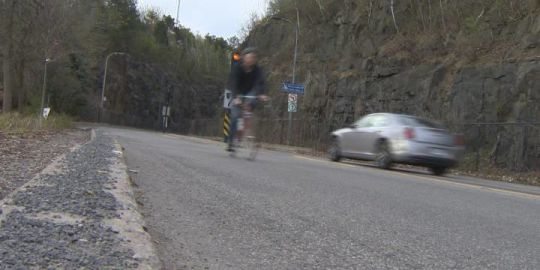 Consultations begin on pilot project to close Mount Royal to through traffic