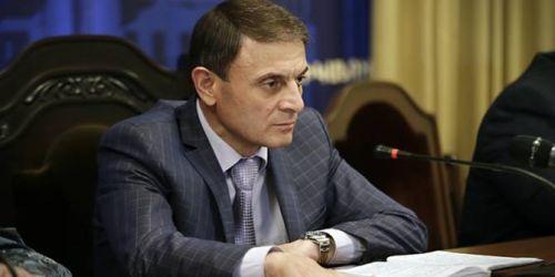 ՀՀ ոստիկանապետը կարևորել է տարածքային ստորաբաժանումների ղեկավարության  անձնական պատասխանատվությունը